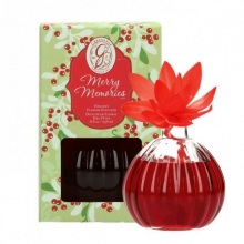 - Greenleaf MERRY MEMORIES vonný difuzér 236 ml