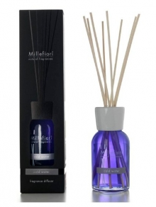 - Millefiori Milano NATURAL difuzér 500ml COLD WATER