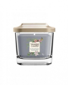 - Yankee Candle SUN WARMED MEADOWS Elevation malá 96g
